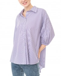 Блуза женская C975FF13/20 (3)