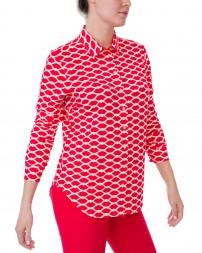 Блуза женская 68181-361/20 (3)