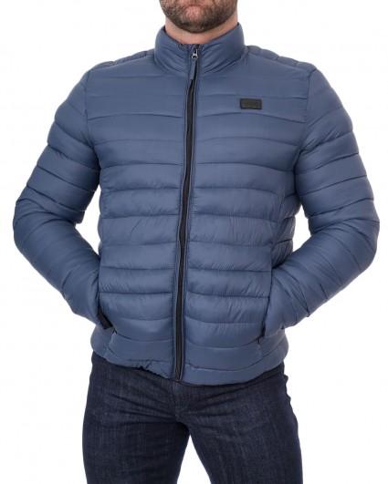 Куртка мужская 20708632-74646/19-20-3-1