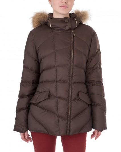 Куртка жіноча 71902