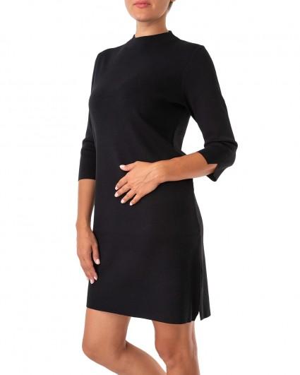 Платье женское 70392-1290407-9990/20-21
