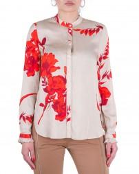 Блуза женская 24221-62691000-98001-1/9 (2)