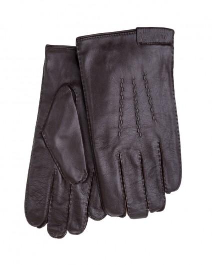Перчатки мужские 57Z00125-9Y099998-B295/19-20-2
