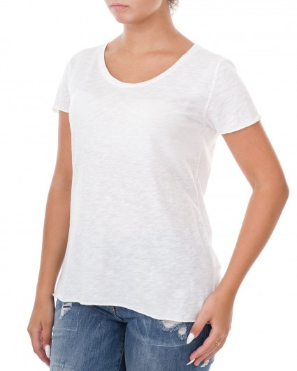 Knitwear for women NOS-Slub Shirt-бел./9