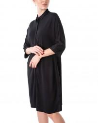 Сукня жіноча 56D00472-1T004810-K299/20-21 (3)