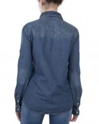 Блуза женская 57849-5300/7             (3)