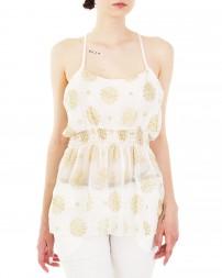 Блуза женская 0035612004/6             (1)