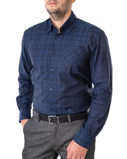 Рубашка мужская 52C00162-1T004329-U280/20-21