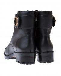 Ботинки женские X3N131-XF255-00002/8-92 (4)