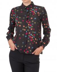 Блуза женская 56C00127-1T001505-K504/8-92 (5)