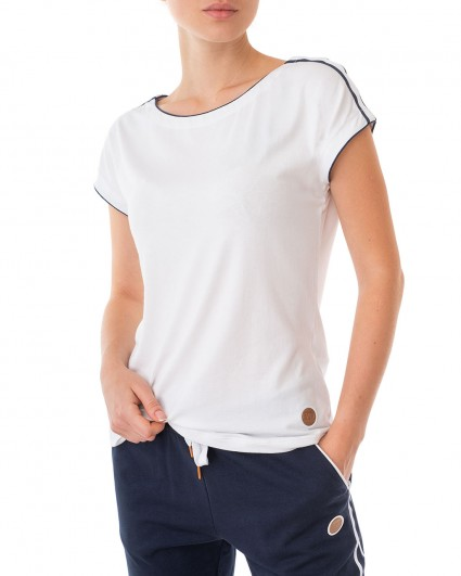 T-shirt sports women