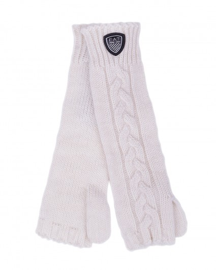 Перчатки женские 285186-398-00010