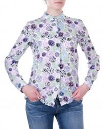Блуза женская 3Y5C42-5NXZZ-2429/7      (4)