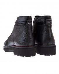 Ботинки мужские X4M300-XL474-A117/8-92 (4)