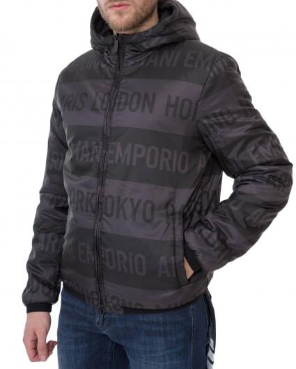 Jacket mens 6G1B97-1NUNZ-F001/19-20