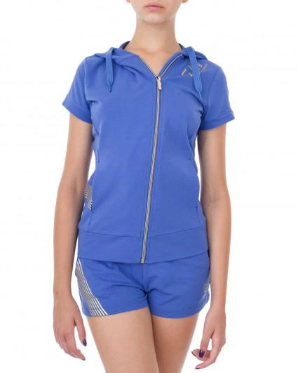 Sweatshirt for women 3YTM67-TJ31Z-1586/7