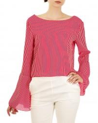 Блуза женская CFC0039548004/8 (4)
