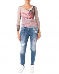 Блуза женская 773011-926               (2)