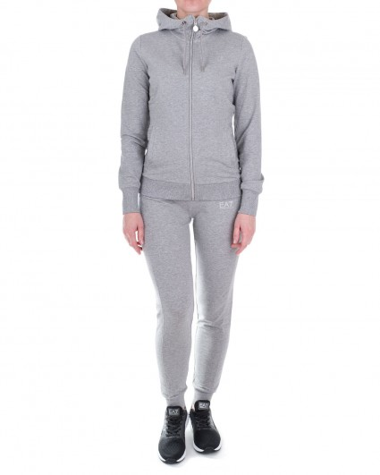 The suit is sports female 3GTV64-1J31Z-3905/91