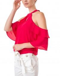 Блуза женская 56C00291-1T002799-P225/20 (3)