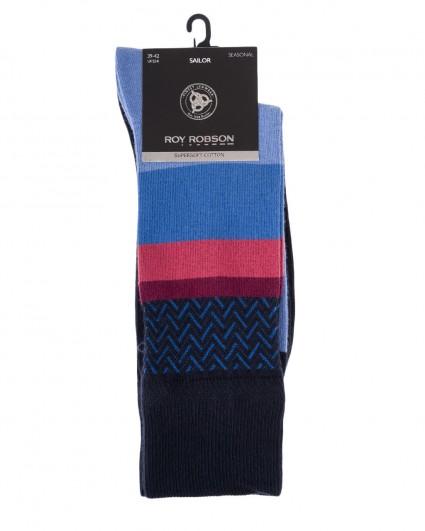 Шкарпетки чоловічі ( комплект 2 штуки ) 9228-401/19-20