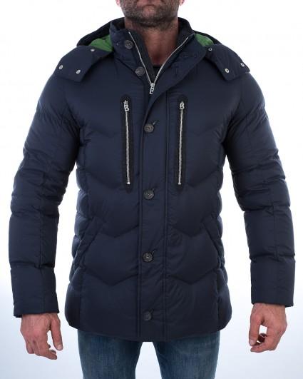 Куртка мужская 3848-3385-460/7-81