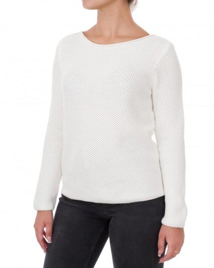 Knitwear for women 65907-1006/19-20-2