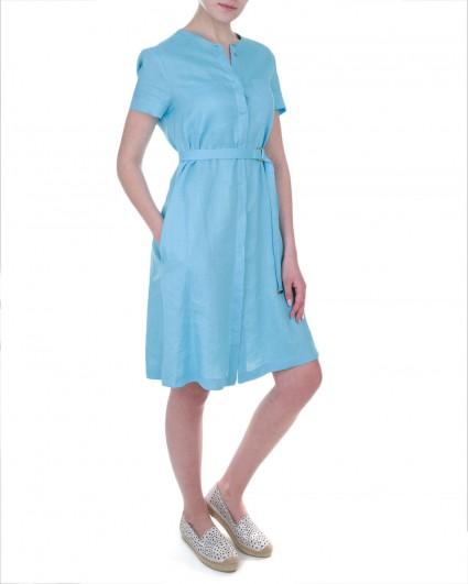 Платье женское 56D00099-1T000700-U030/8
