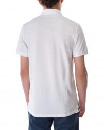 Поло чоловіче 4800-100-white/21 (6)