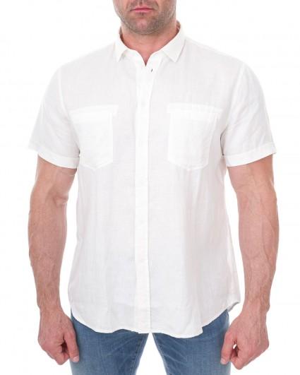 Рубашка мужская 52C00056-1Y092265-W001/8