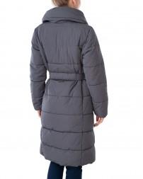 Куртка жіноча 56S00498-1T004085-E200/20-21 (7)