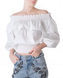 Блуза женская WA1576-T4173-11111/21 (1)