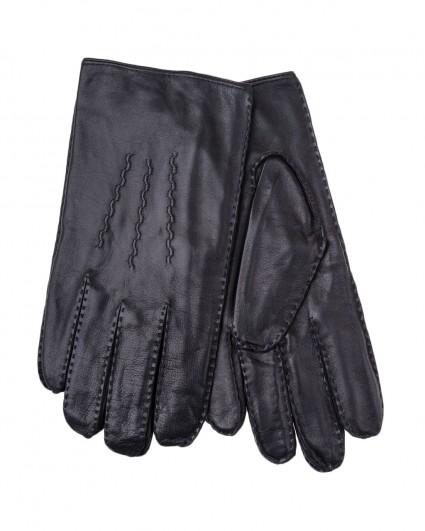 Перчатки мужские 57Z00125-9Y099998-K299/19-20-2