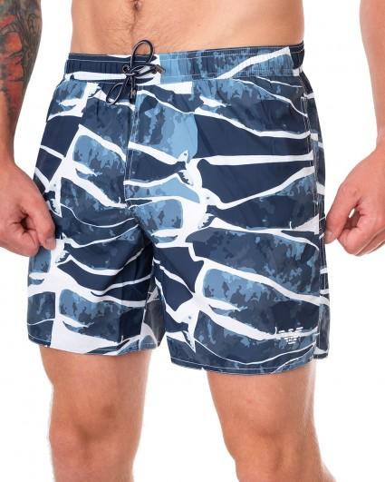 Shorts mens 211740-OP440-64010/20