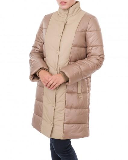 Куртка женская 52S00222-1T000588-W050/8-91