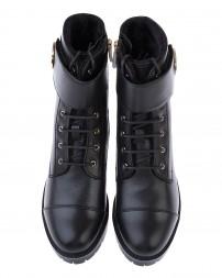 Ботинки женские X3N131-XF255-00002/8-92 (3)