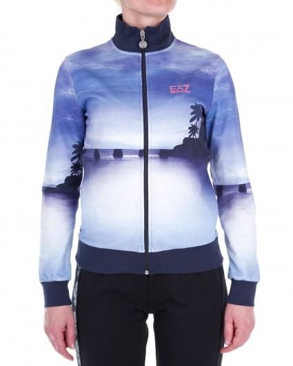 Sweatshirt for women 3YTM81-TJ23Z-2533/7