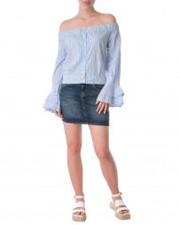 Блуза женская 109501/77 (2)