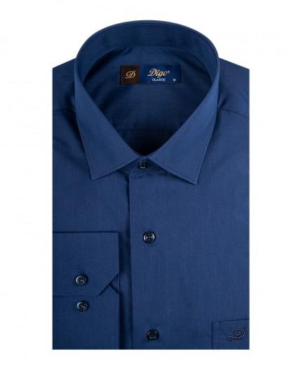 Рубашка мужская 150-classic/20-21