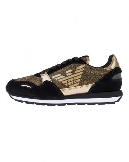 Обувь женская X3X058-XL617-00482/8-92
