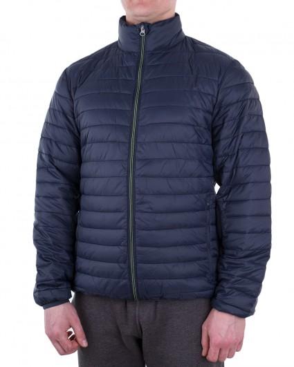 Куртка мужская 621056-7081-400/9