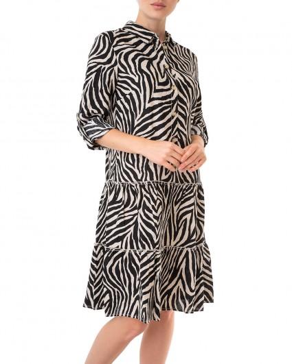 Платье женское 68647-1290403-991/20-2