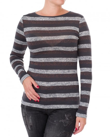 Knitwear for women 72666-7465-62001/7-81