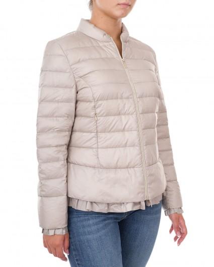 Jacket for women 471100-0769-00-0270/9