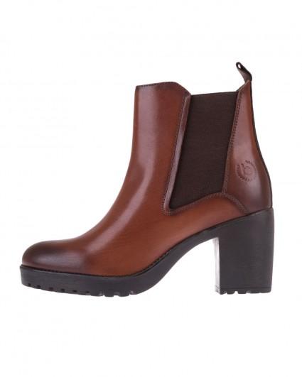 Обувь женская 411-76535-1000-6300/19-20-2