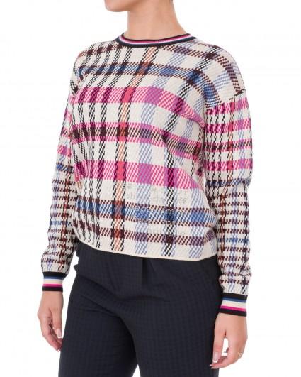 Knitwear for women 66486-118/19-20-2