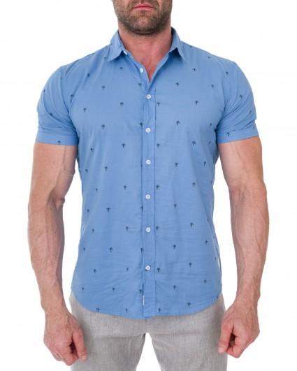 Рубашка мужская 20707829-74010/91