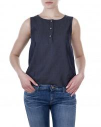 Блуза женская 56C00093-1T000624-U255/8 (4)