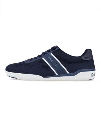 Обувь мужская 321-46504-6959-4141/9