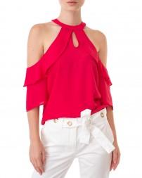 Блуза женская 56C00291-1T002799-P225/20 (1)